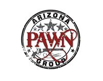 Arizona Pawn Group [ for Anamorphics, Inc. ]