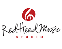 Red Head Music Studio