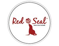 Red Seal Invitations, LLC
