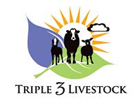 Triple 3 Livestock