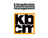 K-Broadwater Construction Management