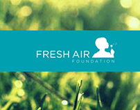 Fresh Air Foundation