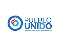 Pueblo Unido Website