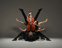 The Impossible Orchestra - Live Stream Concert