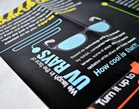 NASA   Spinoff Promotional Materials