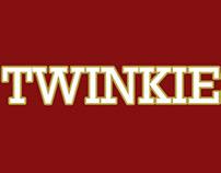 Rockwell Viral, Kinetic Typography