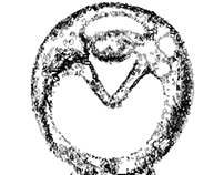 Interpretive Type Image