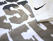 NIKE x NFL / APPAREL