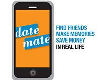 Date Mate