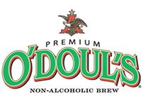 "O'Doul's ""The Hangover"" Radio Spot"