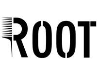 Root Salon