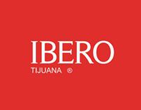 IBERO | Universidad Iberoamericana Tijuana