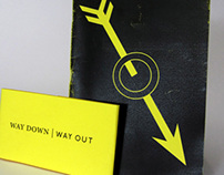 """Way Down 