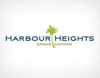 Harbour Heights