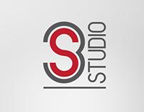 3S Studio (identity)