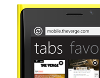 Windows Phone 8 improvements (now with GIFS)