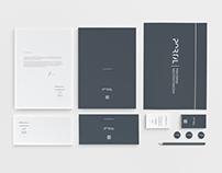 Portal - Pracownia Architektoniczna
