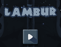 Lambur -Work in progress-