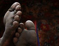Street Photography - India