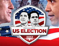 US Election 2012 ARY News