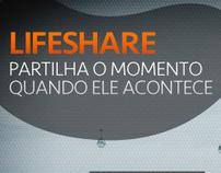 Optimus Lifeshare