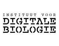 Instituut voor Digitale Biologie