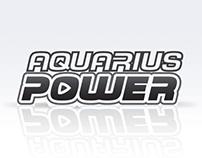 Aquarius Power