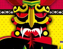 5to Fest El Teco