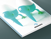 Stowers™ - Plastic production from New Zealand