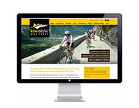 Kiwi Style Bike Tours