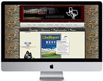 HomeLand Properties.com