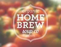 Home Brew Soup Co