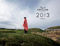 Project Papillon