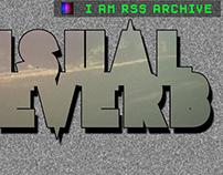 Visual Reverb 1.0
