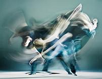 Tom van Heel | Dance