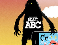 The Lonely Beast - ABC