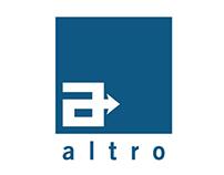 Altro Source