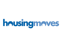 Housingmoves - Greater London Authority