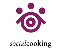 Socialcooking - Cocinando proyectos.