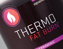 Apex Fat Burn