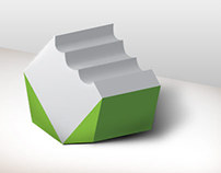 MiniByte Marketing Logo