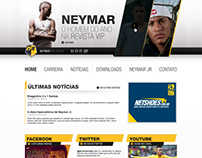 Neymar Oficial