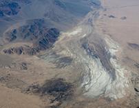 Alluvial Plains