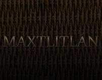 Maxtlitlán