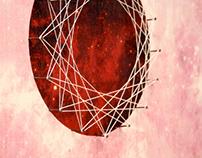 """Peplum"" Art Project"
