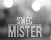 Smec - Mister ( Official Music Video )