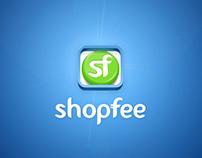 Shopfee