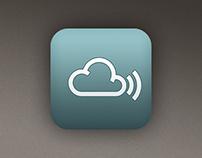 mixcloud (iPhone app)
