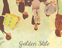 Golden Stile