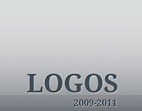 The Logos/Identities